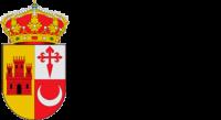 logo Ajuntament Murla