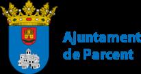 logo Ajuntament Parcent